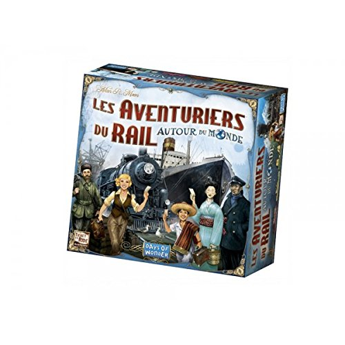 days-of-wonder-les-aventuriers-du-rail-autour-du-monde-version-francaise-0824968720226