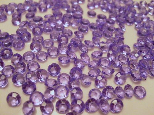 4000-light-purple-diamond-scatter-crystals-wedding-table-decoration-by-wonderland-home-by-wonderland