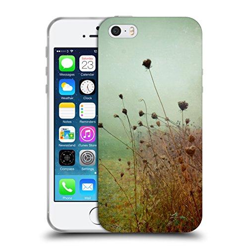 officiel-olivia-joy-stclaire-brouillard-nature-etui-coque-en-gel-molle-pour-apple-iphone-5-5s-se