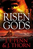 Risen Gods (English Edition)