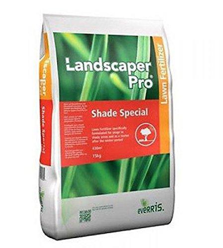 concime-landscaper-pro-shade-special-x-prato-pacco-da-15kg