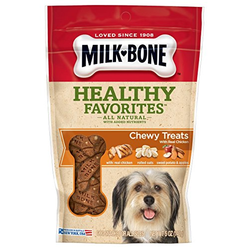 milk-bone-healthy-favorites-chewy-dog-treats-with-real-chicken-5-ounce-pack-of-5-by-milk-bone