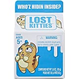 Lost Kitties Blind Box (Only 1 Surprise Kitty)