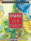 OSHO Zen Tarot (Deck) (Intl)