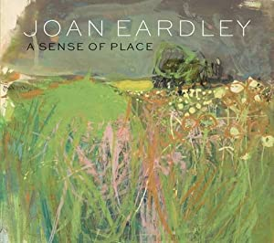 Joan Eardley: A Sense of Place by National Galleries of Scotland