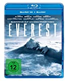 Everest (3D-Blu-ray) Blu-ray) kostenlos online stream