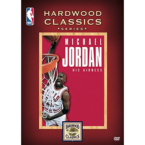 nba-hardwood-classics-michael-jordan-his-import-usa-zone-1