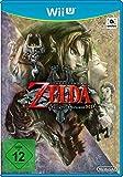 Nintendo The Legend of Zelda: Twilight Princess HD - video games (Wii U, Action / Adventure, Nintendo, Mar 04, 2016, T (Teen), ENG) by Nintendo