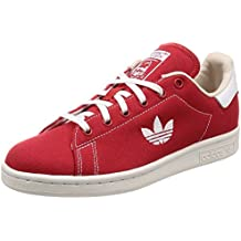 release date: 38ecb d3e71 adidas Stan Smith, Scarpe da Fitness Bambino
