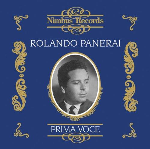 rolando-panerai-1953-54