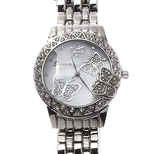 bling-jewelry-stainless-steel-back-classic-butterfly-fashion-watch