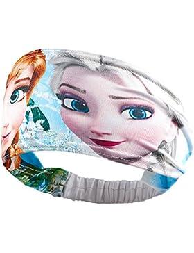Frozen Cinta para Niñas EP43