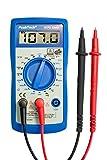 PeakTech P 1070 Digital-Multimeter