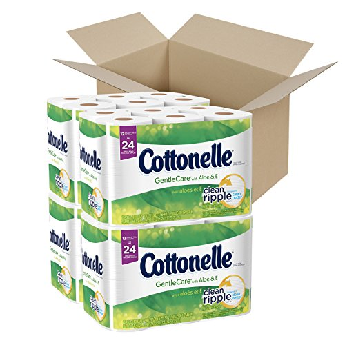 cottonelle-gentle-care-toilet-paper-with-aloe-and-e-double-roll-12-count-pack-of-4-by-cottonelle
