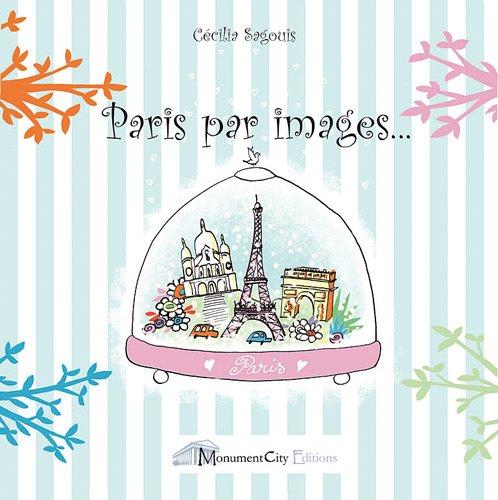 Paris par images