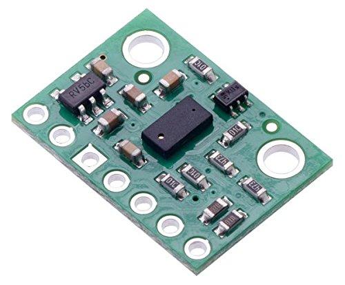 pololu-2490-vl53l0x-time-of-flight-distance-sensor-carrier-with-voltage-reg-fba