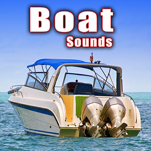 6 Hp Outboard Fishing Boat, On Board: Starts, Reverses, Drives at Fast Speed, Slows to Reverse & Shuts Off