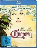Chinatown [Blu-ray] [Import anglais]