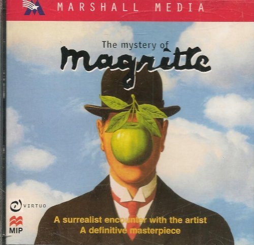 the-mystery-of-magritte