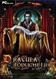 Dracula : Tödliche Liebe [import allemand]...