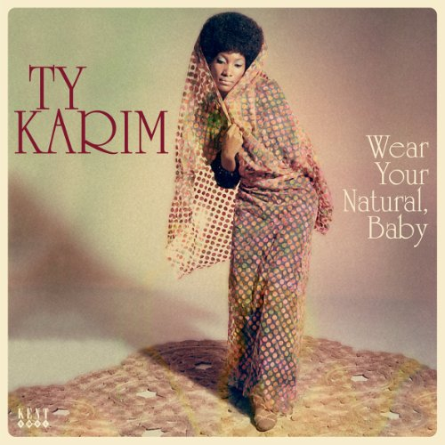 wear-your-natural-baby-vinyl-vinilo