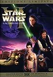 Star Wars VI - Il Ritorno Dello Jedi (Limited) (2 Dvd)