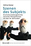 Szenen des Subjekts (Amazon.de)
