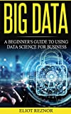Big Data: A Beginner's Guide To Using Data Science For Business (Transforming Information, Deep Learning, Boost Profits, Business Intelligence)