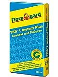 Floragard TKS 1 60 L, Anzuchtsubstrat