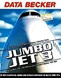 Jumbo Jet 3 [FS 2000 / Pro]