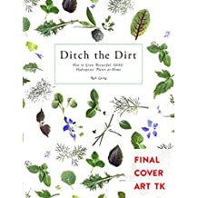 DITCH THE DIRT