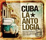 Cofanetto Jazz latinoamericano