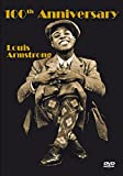 Louis Armstrong 100th Anniversary kostenlos online stream