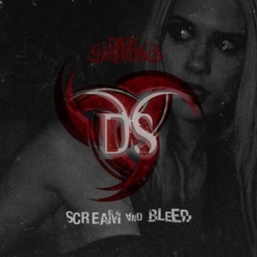 Scream and Bleed (Single)