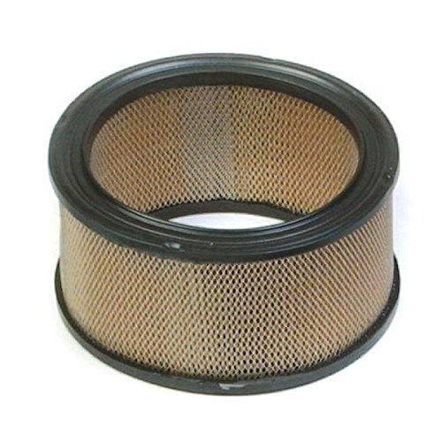 engine-kohler-air-filter-4508302