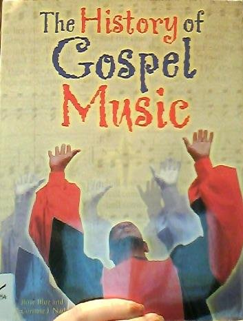 History of Gospel Music (African American Achievers)