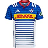 stormers 2016/17 Super Rugby Home Replica Shirt Royal Medium