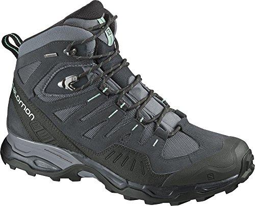 Salomon Discovery GTX 111446, Chaussures de randonnée homme *
