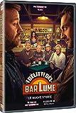 I Delitti del Bar Lume - Stagione 5