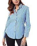 Long Sleeve Tops Women's Tops, T-Shirts & Blouses