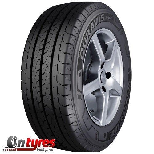 Bridgestone Turanza T 005-195//65R15 91T Pneu /Ét/é
