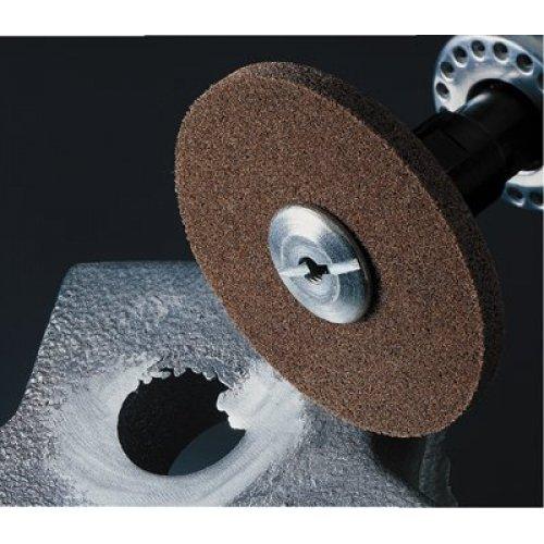3m-68053000-disco-compacto-508-mm