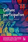 Culture participative par Ito