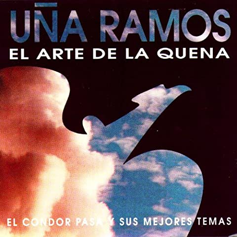 Plegaria Del Inca - El Arte Musicale Musica