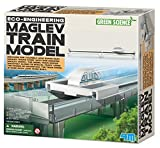 4M 403379 Maglev Train Model