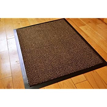Door rug for Door mats amazon