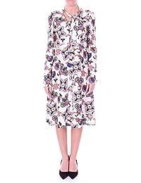 Valentino NB0VAFW13LE Kurzes Kleid Damen