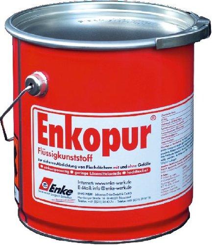 enke-enkopur-flssigkunststoff