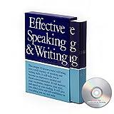 Hablar y Escribir Eficazmente - (12-Curso de Maestría de Lección) - Mejorar Elocución, Vocabulario, Gramática, Hablar, Ortografía