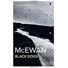 Black Dogs by Ian McEwan (1998-09-03)